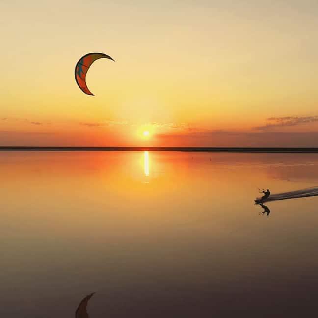 stage-kitesurf-sicile-cap-vert-sardaigne-espagne-maroc