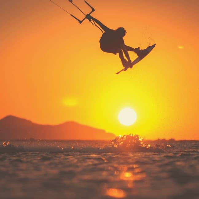 stage-kitesurf-sicile-cap-vert-sardaigne-espagne